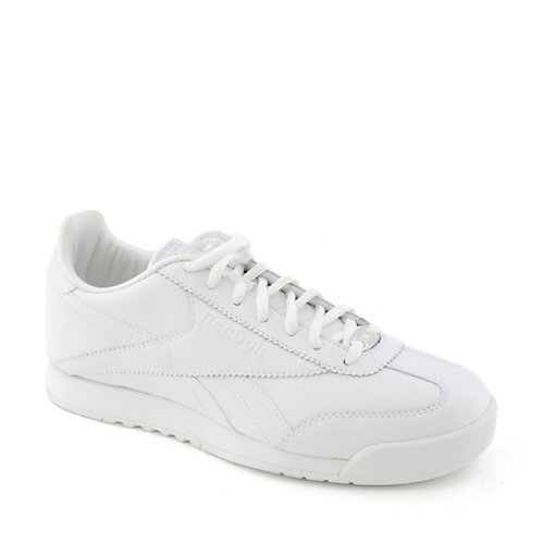 Reebok CL Supercourt LTD Mens Athletic Running sneaker