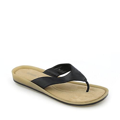 shiekh fashion womens flip flop sandal