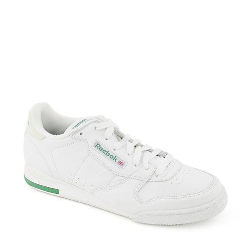Reebok Phase 1 Bringback mens athletic tennis shoe