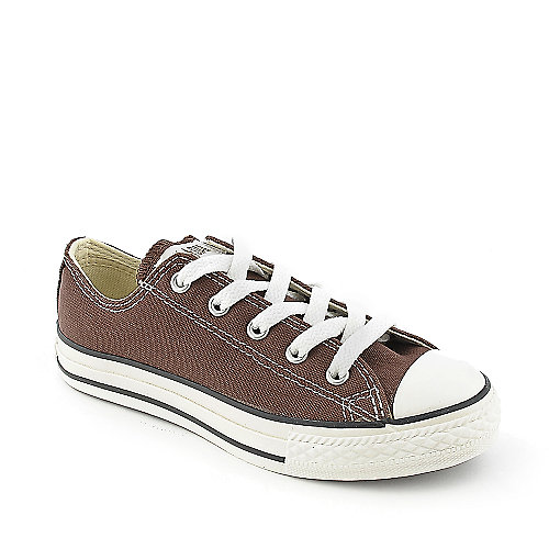Converse Chuck Taylor All Star Specialty Ox youth sneaker