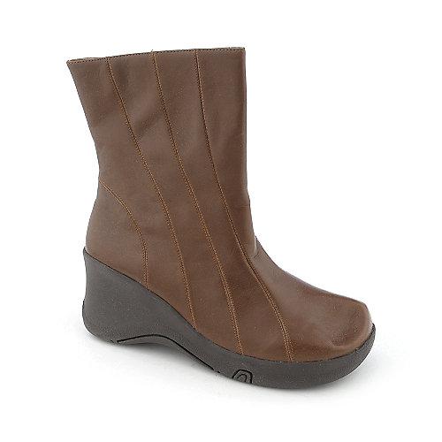 shiekh tara 1 womens boot