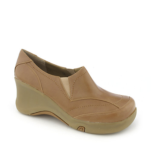 Shiekh Tara-2 womens casual shoe