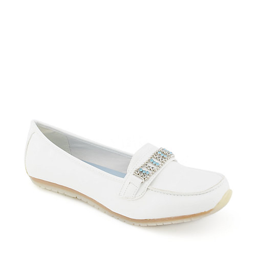 Shiekh C-3947 womens casual loafer
