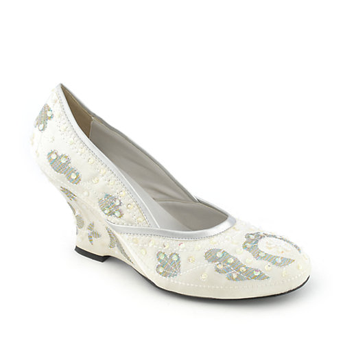 shiekh elizabeth womens dress shoe