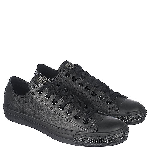 Converse Chuck Taylor All Star Leather Ox mens lifestyle sneaker