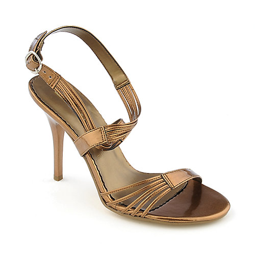 Michael Antonio Rika womens dress high heel