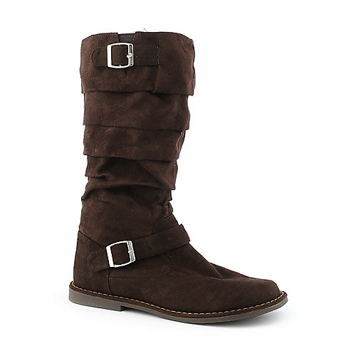Soda Zuak womens boot