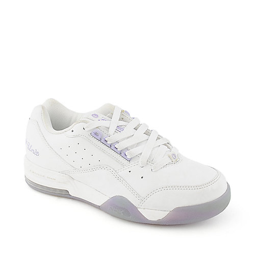 Reebok G6 III youth tennis shoe