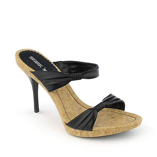 shiekh dixie womens dress shoe