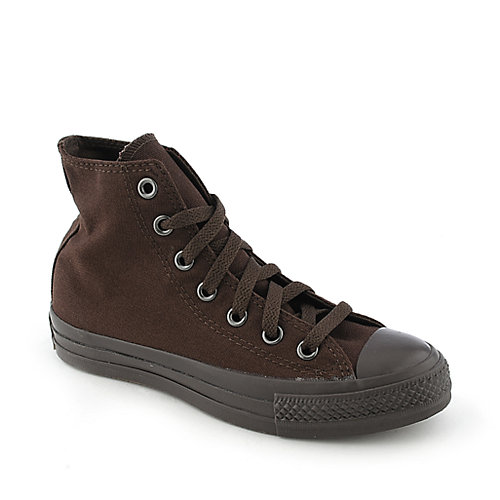 Converse Chuck Taylor All Star Specialty Hi youth lifestyle sneaker
