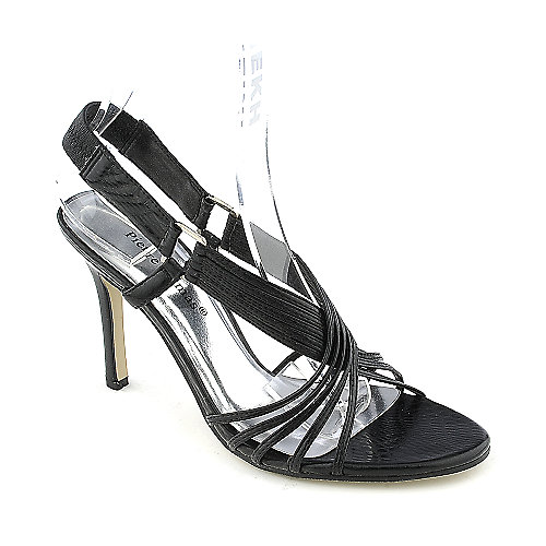Pierre Dumas Le Drs dress slingback exotic high heel