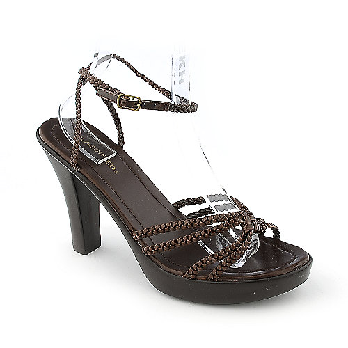 shiekh upload womens high heel shoe