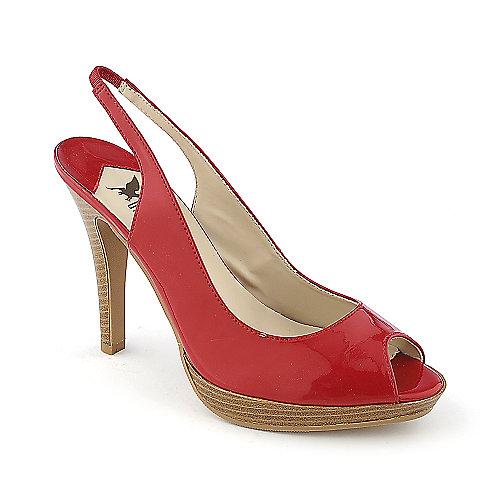 shiekh rivet 02 womens dress shoe