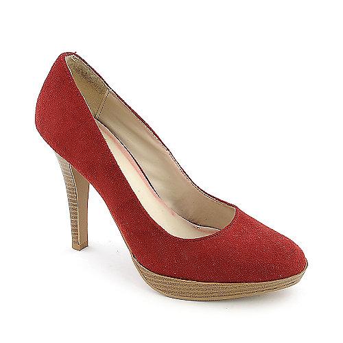 shiekh rivet 10 womens dress shoe