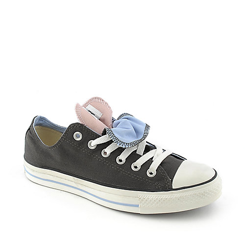 Converse Chuck Taylor Double Tongue Ox mens lifestyle sneaker
