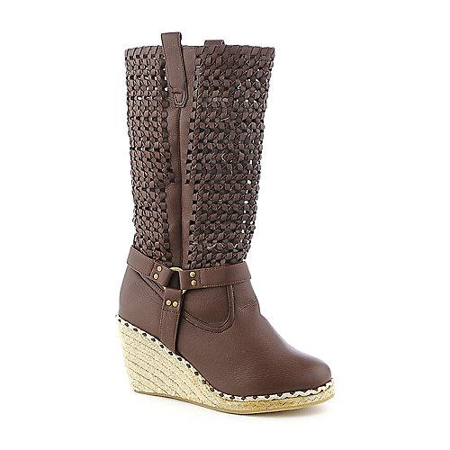 shiekh le boot at shiekhshoes