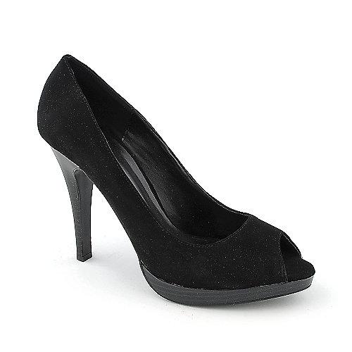 Shiekh Kent-S womens dress shoe