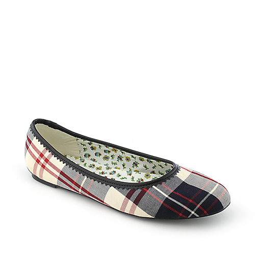 Shiekh Ace-03 womens casual flat