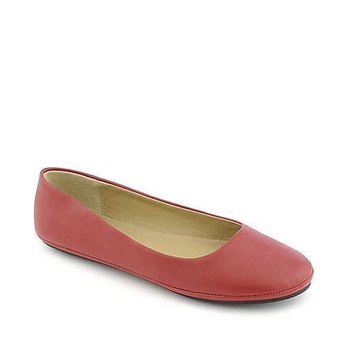 Shiekh Afar-S womens casual slip-on flat