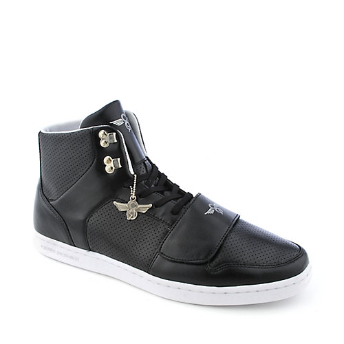 Creative Recreation Classic Cesario Mid mens athletic lifestyle sneaker