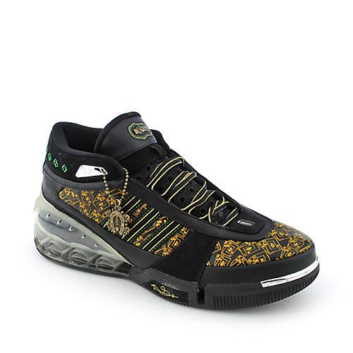 adidas kg bounce (las vegas) mens basket scarpa
