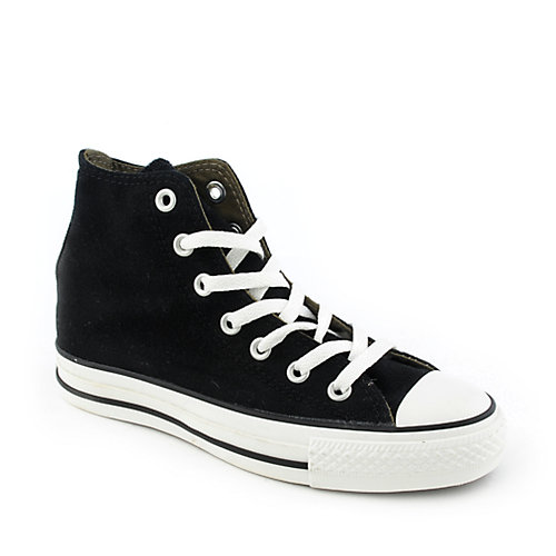 Converse All Star AS RD Hi mens athletic sneakers