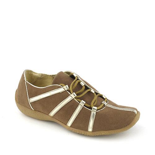 shiekh sport 10 womens casual shoe