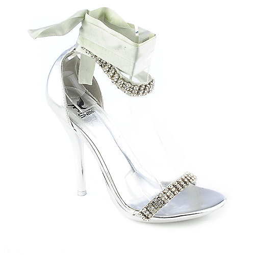 Shiekh Error-S high heel dress shoes