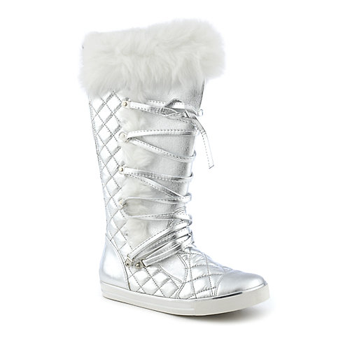 Shiekh Yaya-S womens boot