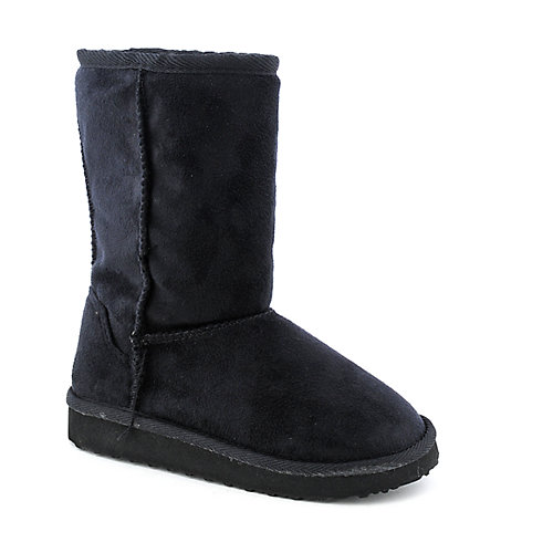 Shiekh Song-IIS youth kids boot