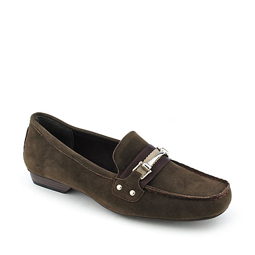 Shiekh 399-18 womens casual slip-on shoe