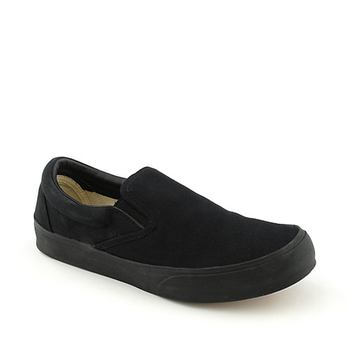 Shiekh Vulcanized Slip On