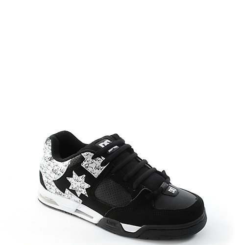 DC Shoes Mens Carbon Command