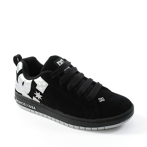 DC Shoes Kids Court Graffik