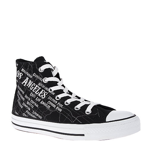 Converse Mens All Star LA Series