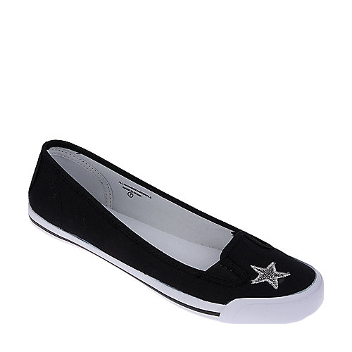 Soda Womens Starlet-G