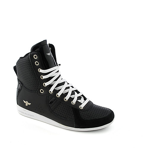 Creative Recreation Galow Hi womens casual sneaker