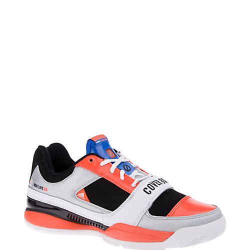f103a0efa5a1 Adidas TS Lightswitch Gil EA Sports at shiekhshoes.com