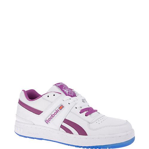 Reebok Kool Aid Shoes For Sale