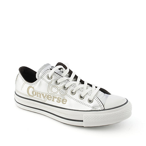 Converse All Star Century Ox mens athletic basketball lifestyle sneaker