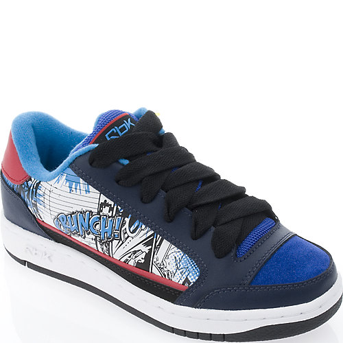 Reebok Kids RBK Pop Primo