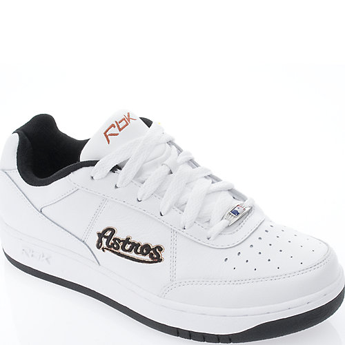 Reebok Mens MLB Clubhouse