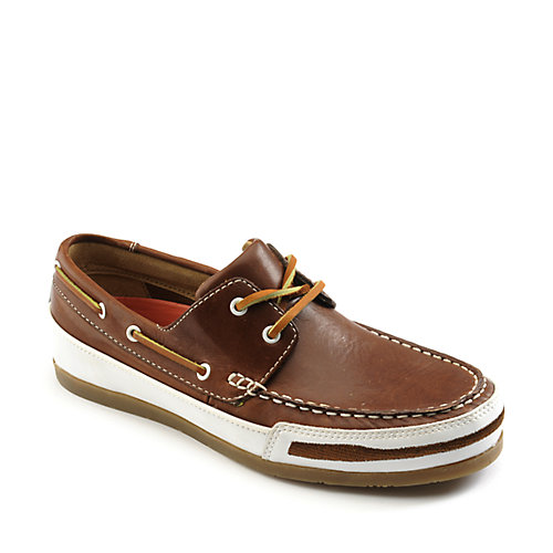 gbx boat shoe at shiekhshoes