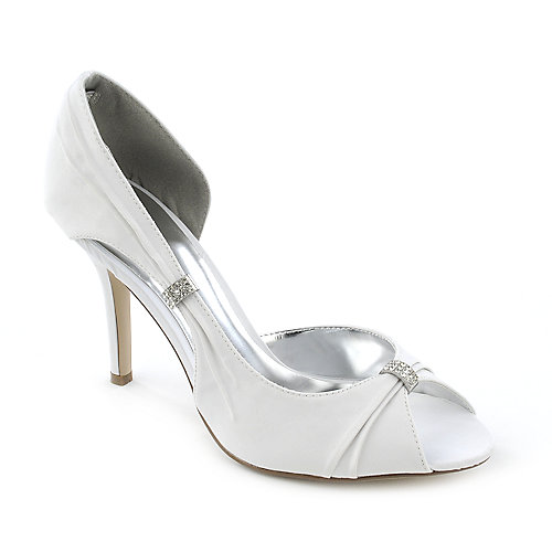 Shiekh Womens Bridal-S