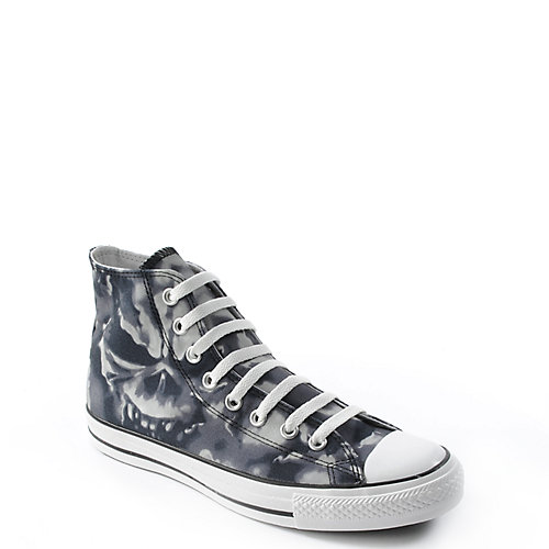 Converse Mens All Star Cloud Deamon Hi