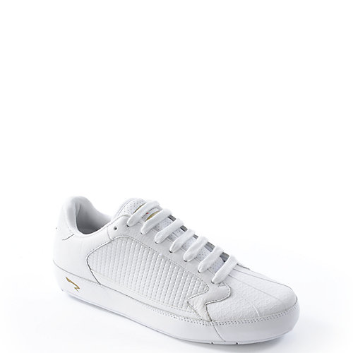 Run Athletics Icon lifestyle sneaker