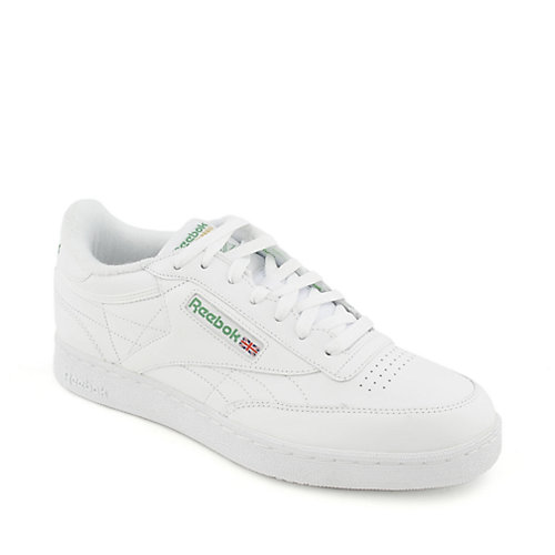 Reebok Mens Club C
