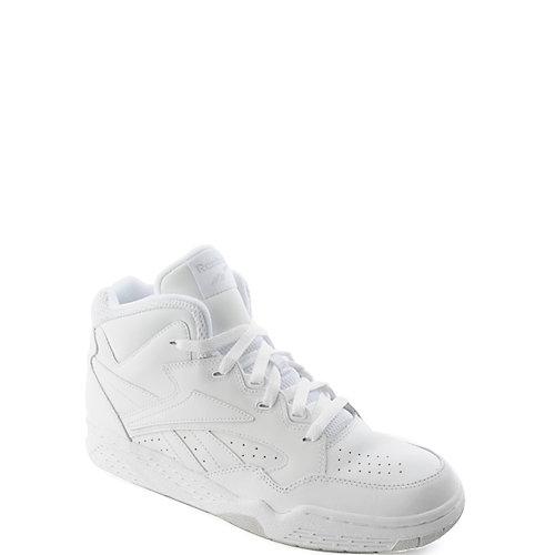 Sortie Footlocker Finishline Payer Frais De Port Offerts Avec Visa Reebok Bb4600 Mi Sneaker Choisir Un Meilleur Jeu Vente Pas Cher Jij0K