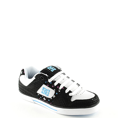 DC Pure SE at shiekhshoes.com