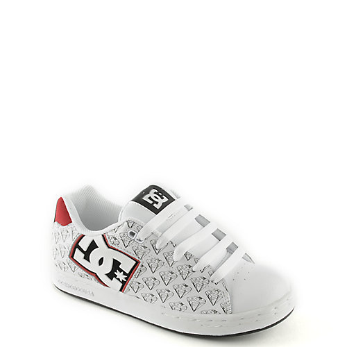 DC Shoes Rob Dyrdek youth skate shoe